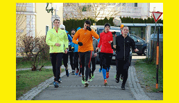 141213_Adventlauf_2