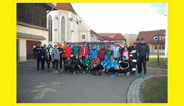 141213_Adventlauf_3