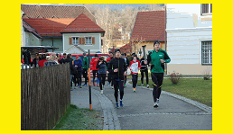 141213_Adventlauf_4