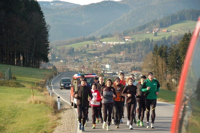 141213_Adventlauf_5