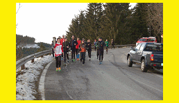 141213_Adventlauf_6