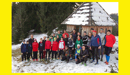 141213_Adventlauf_7