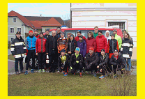 23. DSG Adventlauf 12.12 (1)