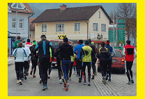 23. DSG Adventlauf 12.12 (3)